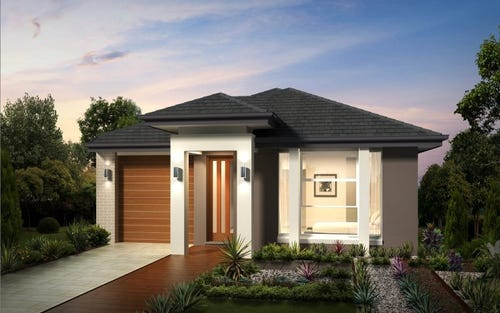 Lot 164 Lloyd St, Werrington NSW 2747