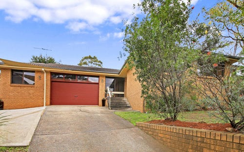 48 Stainsby Avenue, Kings Langley NSW 2147