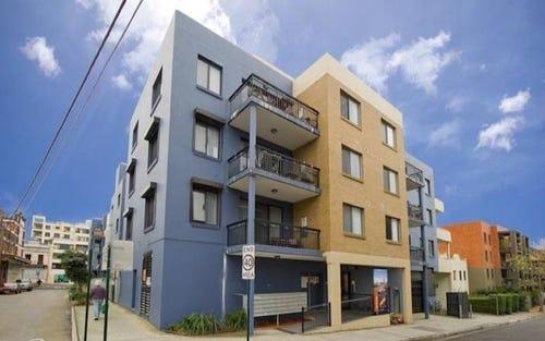 15/52-60 Renwick Street, Redfern NSW