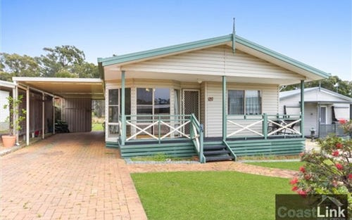 Address available on request, Chain Valley Bay NSW 2259