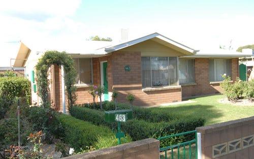 463 Sloane Street, Deniliquin NSW 2710