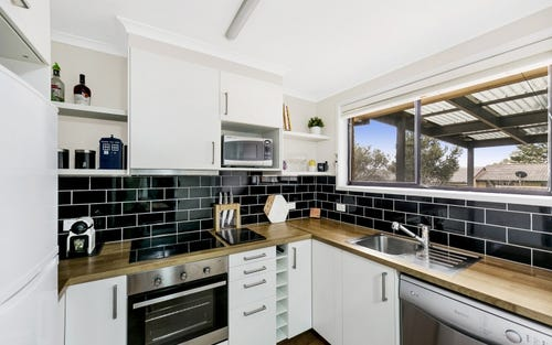 14 Box Place, Latham ACT 2615