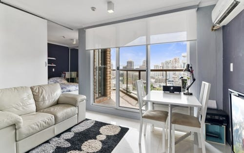 120/220 Goulburn Street, Surry Hills NSW