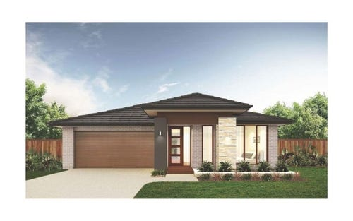 Lot 75 Rumery Street, Riverstone NSW 2765