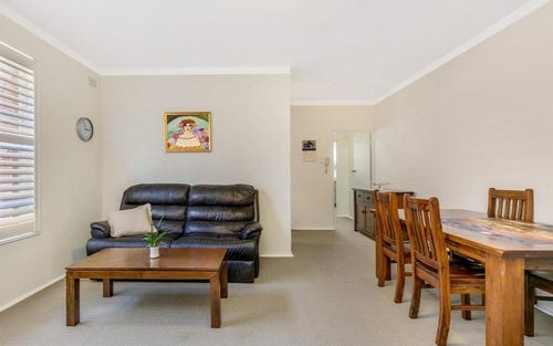 3/11 Hercules Road, Brighton Le Sands NSW