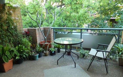 13/22-26 Queens Road, Westmead NSW