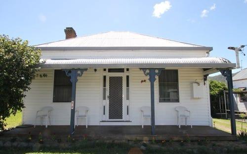 76 Haydon Street, Murrurundi NSW 2338
