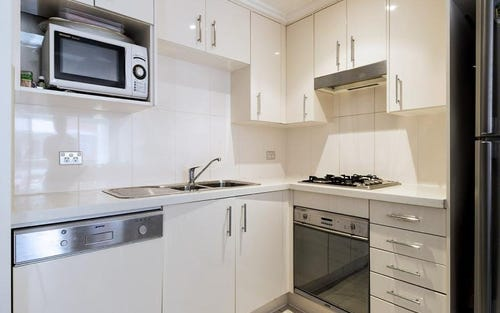 276/27-31 Leonard Street, Waitara NSW 2077