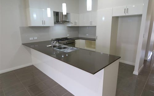19 Castlereagh Street, Singleton NSW 2330
