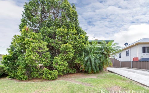 8 Moresby Street, Wallsend NSW