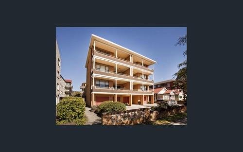 209 President Avenue, Monterey NSW