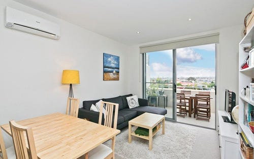 51/301 Flemington Road, Franklin ACT