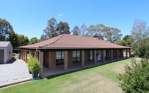 19 Strathmore Drive, Tambaroora NSW 2795