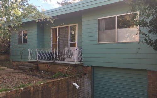 7 Fitzgerald Street, Katoomba NSW 2780