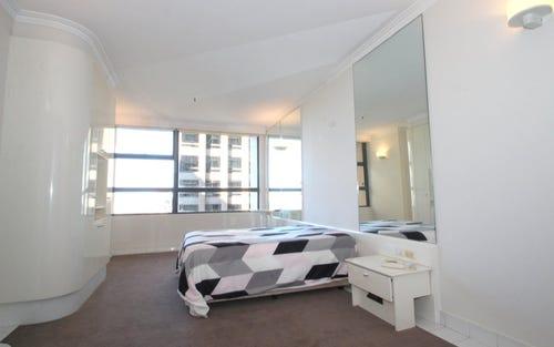 258/27 Park Street, Sydney NSW