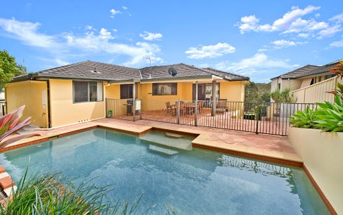 8 Halleys Court, Port Macquarie NSW 2444