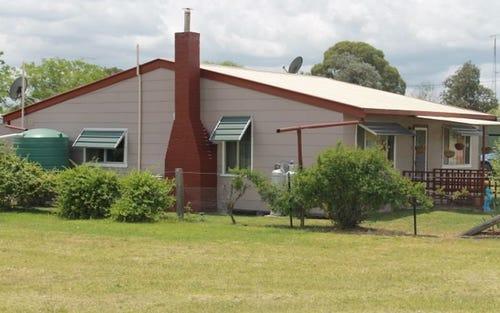 48 Dundee Street, Deepwater NSW 2371