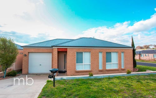 71 Brooklands Drive, Orange NSW 2800