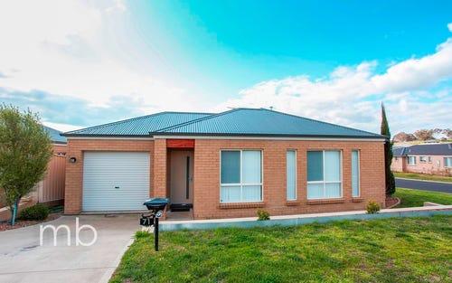 71 Brooklands Drive, Orange NSW 2800
