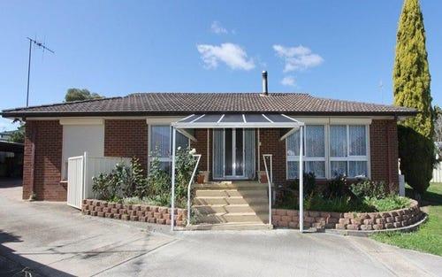 1 Yarrowlow Street, Goulburn NSW 2580