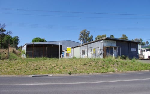 70-72 Ring Street, Inverell NSW 2360