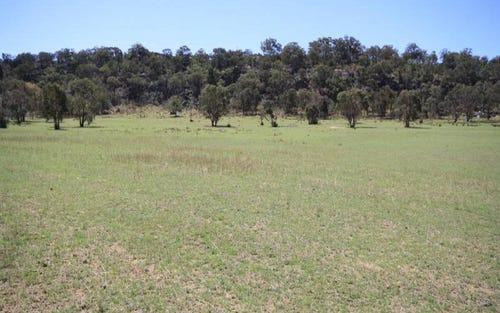 1060 Cullingral Road, Merriwa NSW 2329