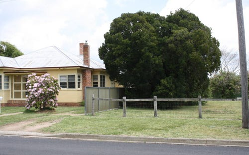 68 Railway, Glen Innes NSW 2370