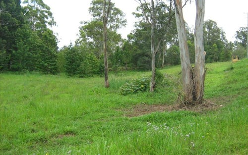 Lot 14 Merle Ann Court, Ashby NSW 2463