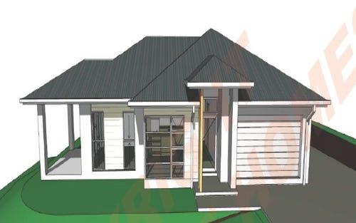 Lot 416 - Riveroak Drive (Off Kyogle Rd) Murwillumbah, Bray Park NSW 2484