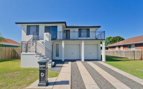 11 Wattle Drive, Yamba NSW 2464