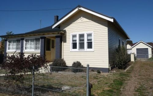 67 Wentworth Street, Glen Innes NSW 2370