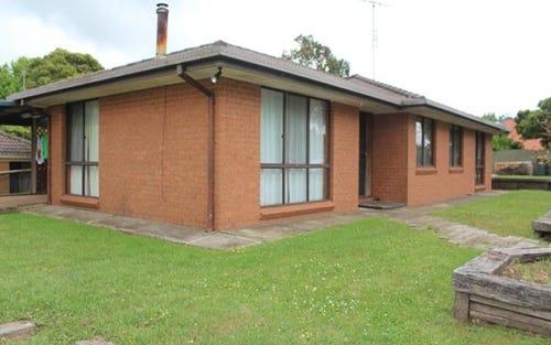 12 Main Street, Robertson NSW 2577