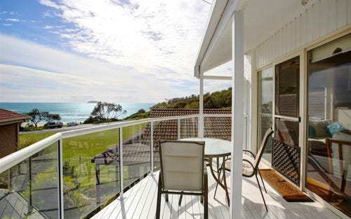 1/41 Ocean View Crescent, Emerald Beach NSW 2456