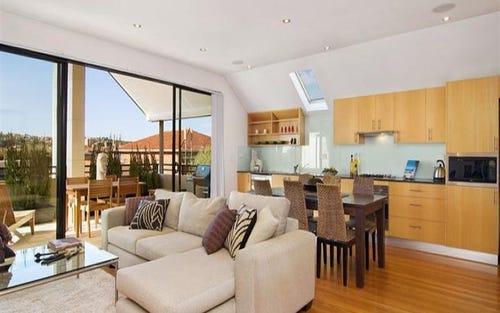 49 Roscoe Street, Bondi NSW