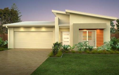 Lot 537 North Sapphire Beach Estate, Sapphire Beach NSW 2450