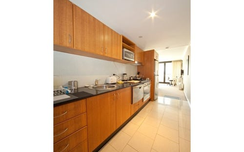 91-93 Macleay Street, Potts Point NSW