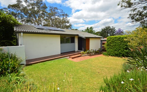 3 Outlook Ave, Mount Riverview NSW
