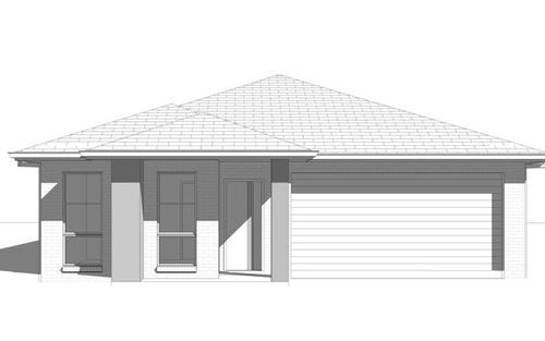Lot 4332 Riverside, Spring Farm NSW 2570