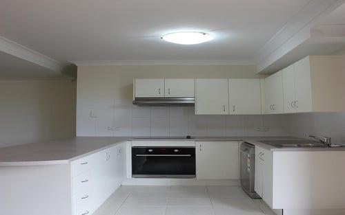 13/24 Willock Avenue, Miranda NSW
