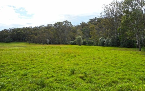 Lot 212, Off Theresa View Drive, Theresa Park NSW 2570