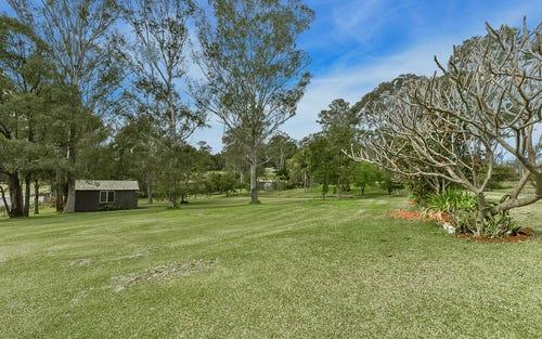 2470 Silverdale Road, Silverdale NSW 2752