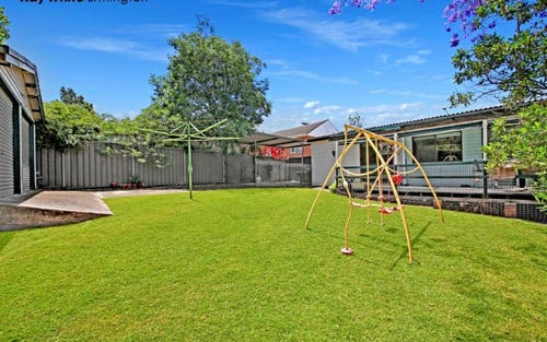 114 Park Road, Rydalmere NSW 2116