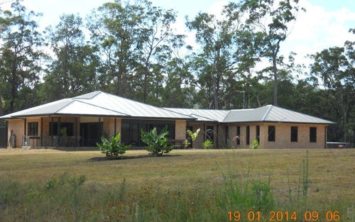 68 Barrys Bridge Road, Pillar Valley NSW 2462