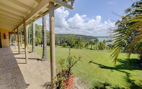 33 Attunga Pl, Coomba Park NSW 2428