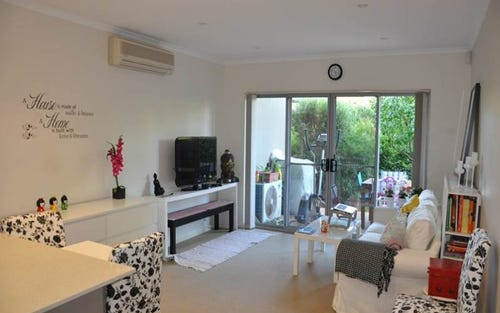 6/10 Coolac Place, Braddon ACT