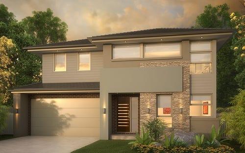 Lot 6353 Cnr Prospect Ave & Bradley St, Glenmore Park NSW 2745