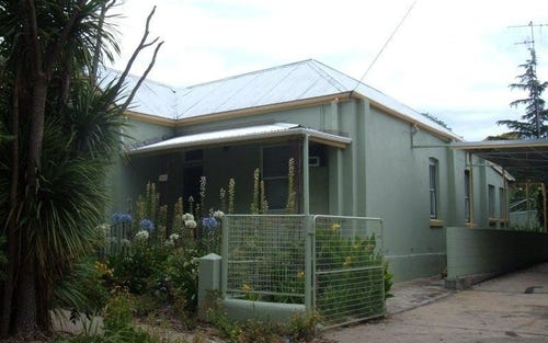 143 Peel Street, Bathurst NSW