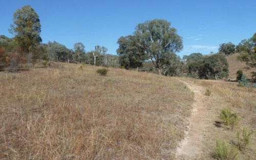 2974 Taylors Flat Road, Taylors Flat NSW 2586