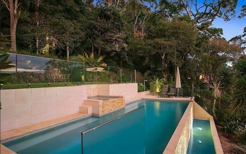806B Barrenjoey Road, Palm Beach NSW