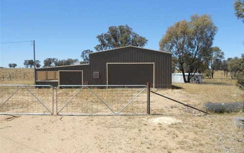 181 Elliotts Road, Cowra NSW 2794